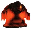 Lava Titan KHIII.png