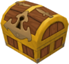 NL Small Chest.png