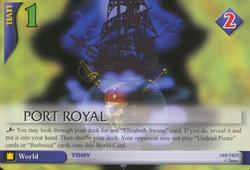 Port Royal BoD-160.png