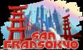 San Fransokyo Logo KHIII.png