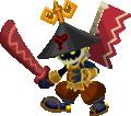 Swordsman KHX.png