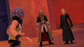 The Road to Dawn 01 KH3D.png