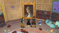 The Truth About Ansem 02 KHII.png