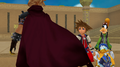 A Mysterious Contender 01 KH.png