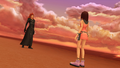 Axel Closes in on Kairi 01 KHII.png