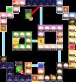 Skull Board Full Map KHBBS.png