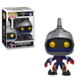 Soldier Heartless (Funko Pop Figure).png