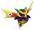 Buzzerfly (Sora's Side) KH3D.png