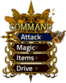 Command Menu (Mansion) TwT KHII.png