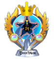 December 2014 Featured User Medal.png