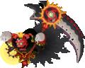 Furious Reaper KHDR.png