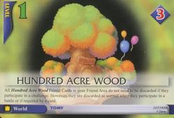 Hundred Acre Wood BoD-157.png