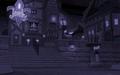 Inside Riku 09 KHREC.png