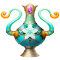 One Down Trophy KHBBS.png