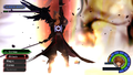 Sephiroth Appears 01 KH.png