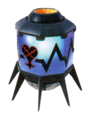 Space Lantern KHIII.png