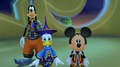 The Mark of Mastery Exam 01 KH3D.png