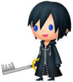 Xion (Stylized) KHMOM.png