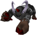 Behemoth (removed) KHII.png
