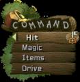 Command Menu (100 Acre Wood) AW KHII.png