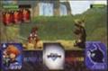 Deep Jungle Gameplay KHCOM.png