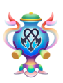 Keyslinger Trophy KH3D.png