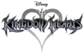 Kingdom Hearts Merchandise Logo.png