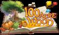 100 Acre Wood Logo KHIII.png