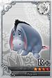 Card 00000660 KHX.png