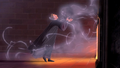 Claude Frollo - The Hunchback of Notre Dame (1996).png