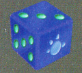 DS Board Dice Cube.png