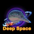 Deep Space Walkthrough.png