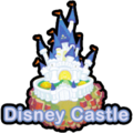 Disney Castle Walkthrough.png