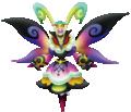 Queen Buzzerfly (Riku's Side) KH3D.png