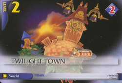 Twilight Town BoD-144.png