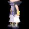 "the TWEWY Neku Costume<span style=""font-weight: normal"">&#32;(<span class=""t_nihongo_kanji"" style=""white-space:nowrap"" lang=""ja"" xml:lang=""ja"">すばせかネクコス</span><span class=""t_nihongo_comma"" style=""display:none"">,</span>&#32;<i>Su ba se ka Neku kosu</i><span class=""t_nihongo_help noprint""><sup><span class=""t_nihongo_icon"" style=""color: #00e; font: bold 80% sans-serif; text-decoration: none; padding: 0 .1em;"">?</span></sup></span>)</span> clothes"