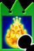 Megalixir (card).png