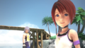 Opening 01 KH3D.png