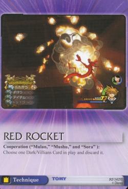 Red Rocket BoD-92.png