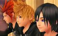 Riku Turns Into Ansem 02 KHD.png