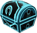 TG Large Chest.png