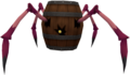 Barrel Spider MO KHRECOM.png
