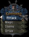 Command Menu (Port Royal) PR KHII.png