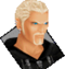 DaysLuxord.png