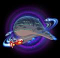Deep Space KHBBS.png