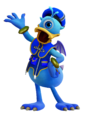 Donald Duck MP KHIII.png