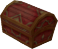 HAW Red Chest.png