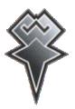 Keyblade Master Emblem.png