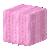 a Gummi Material