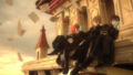 Opening 05 KH3D.png